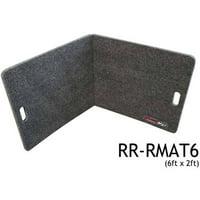 RaceRamps, RR-RMAT6