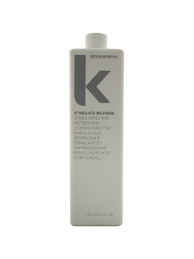 Stimulate-Me.Rinse by Kevin Murphy for Men, 33.6 oz