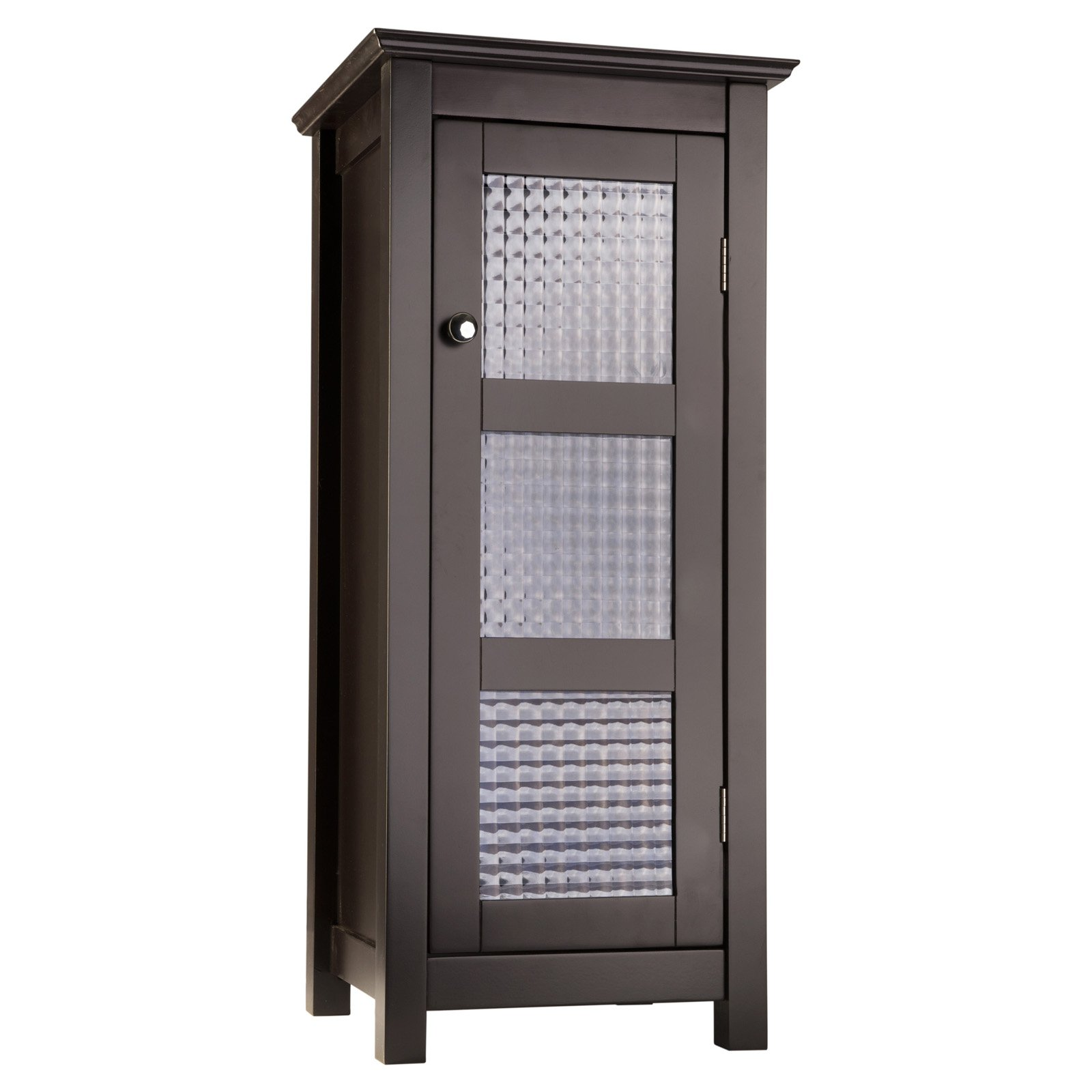 Better Homes and Gardens Crossmill Storage Cabinet, Multiple ...