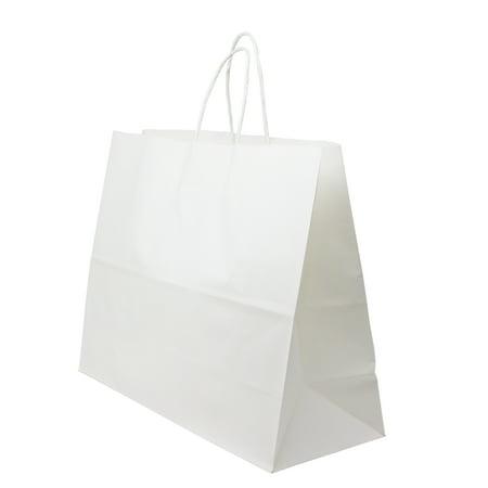 Damask Print Bags 100 6x9 Kraft Paper Bags Merchandise Bags Elegant Wedding Favor Bags Fancy Bags Gift Bags Jewelry Product Packaging