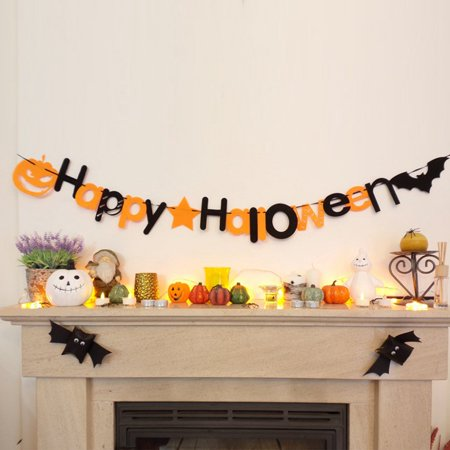 Outdoor Halloween Decoration Diy (DIY Indoor and Outdoor Foam Halloween Hanging Door Decorations and Wall)