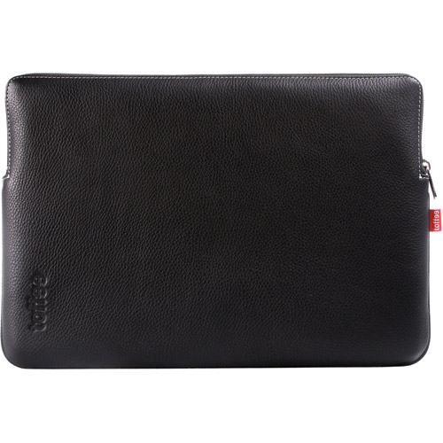 "Toffee Carrying Case Sleeve for 11"" Laptops"