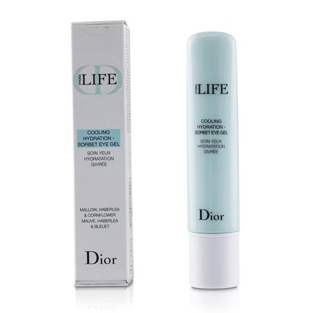 Christian Dior Hydra Life Cooling Hydration Sorbet Eye Gel 37949 15ml/0.5oz