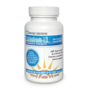 Best Colostrums - Sovereign Laboratories Colostrum-LD 480 mg Capsules with Proprietary Review