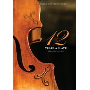 12 Years a Slave : 1000 Copy Limited Edition (Illustrated Hardcover with Jacket) Now a Major Movie (Engage Books)