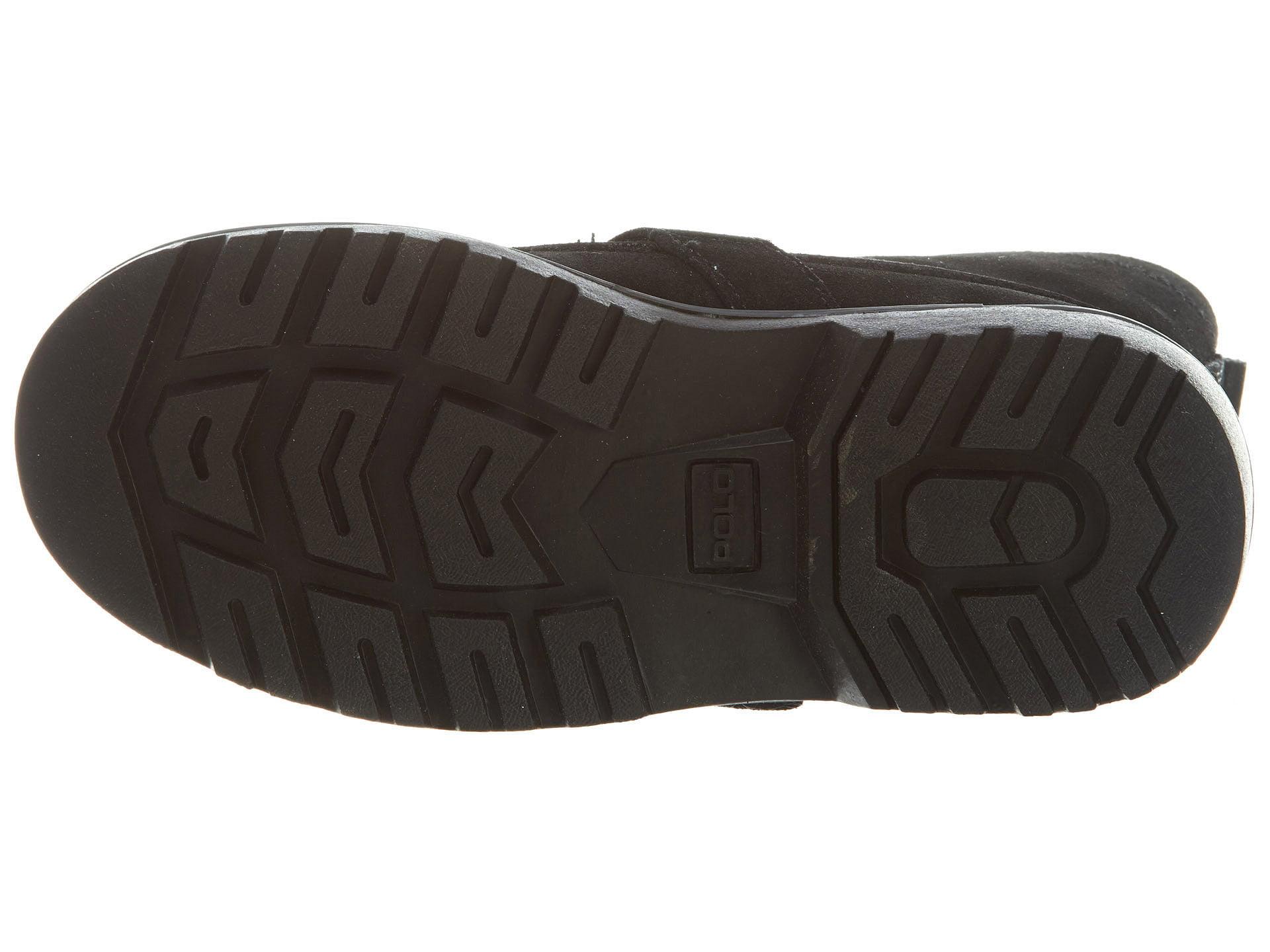 Polo Ralph Lauren Range Hi Boots Little Kids Style # 97673