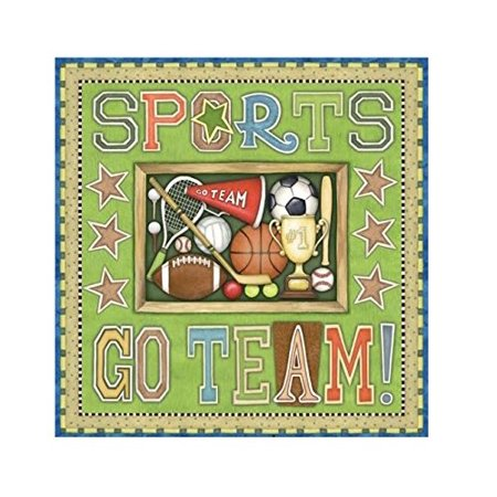- Sports Memory Keeper Album, Preserve your childs sports memories! By New Seasons