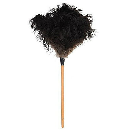 Ostrich Feather Dusters , Dusters Killer (Large) 28