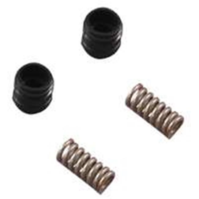 Danco 6686943 Faucet Seat Spring - image 1 of 1