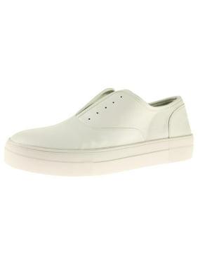 782fe4c2dd6 Steve Madden Womens Shoes - Walmart.com