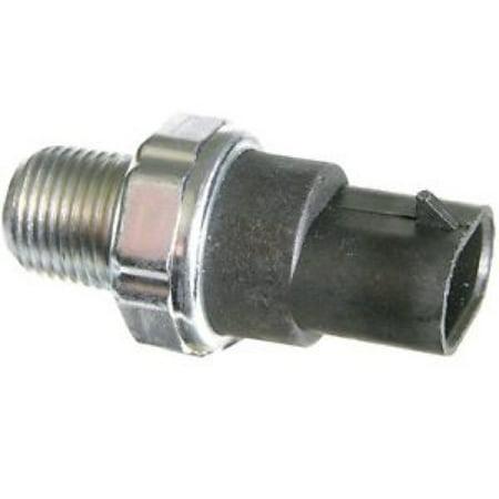 New Engine Oil Pressure Switch Sender Wt Light For Chrysler, Eagle, Dodge PS286