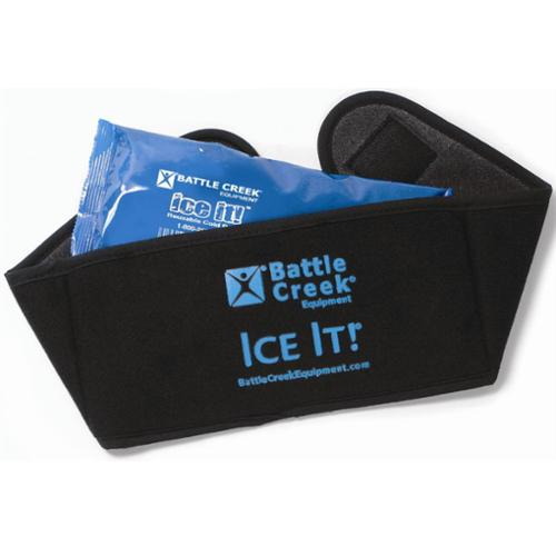 Ice It! ColdCOMFORT 1 ea (Pack of 6)