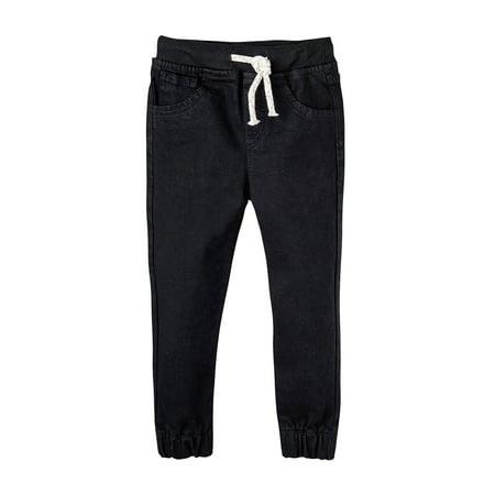 3236fb8bf OFFCORSS - OFFCORSS Big Boys Slim Fitted Skinny Dress Pants | Pantalones de  Niño - Walmart.com