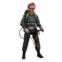 Ghostbusters 2 Series 6 Ray Action Figure (Other)