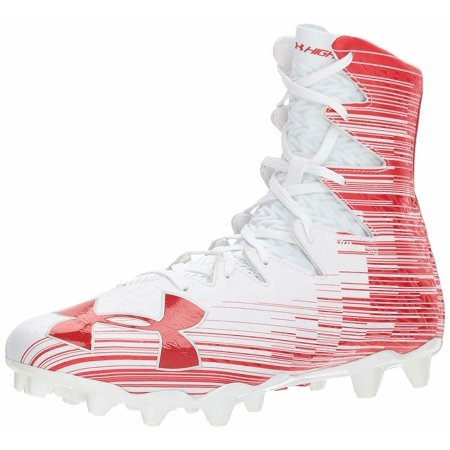 Under Armour Men's UA Highlight MC Football CLEATS 1297358 161 size 9 NEW ()