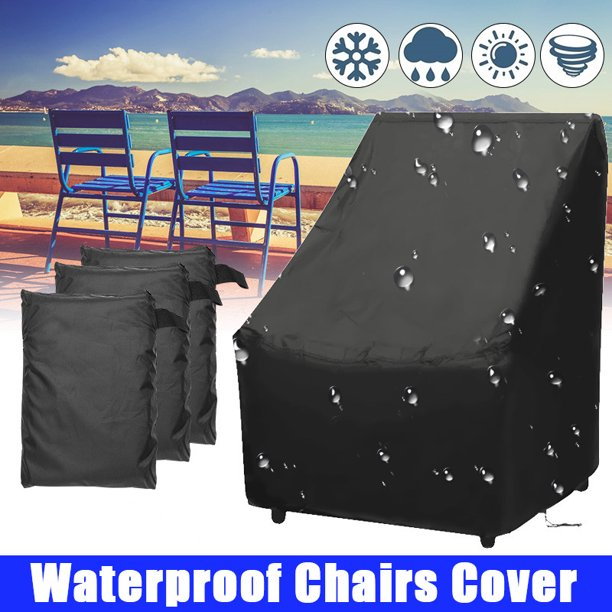 35 X35 Furniture Patio Chair, What Fabric To Use For Outdoor Furniture Covers