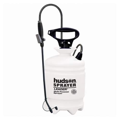 HUDSON H D MFG CO 60191 1GAL Farm Sprayer
