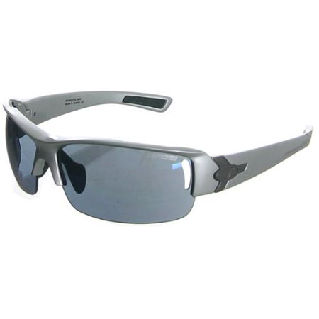 9c38b2f3ee Tifosi Slope Polarized Interchangeable Sunglasses « Heritage Malta
