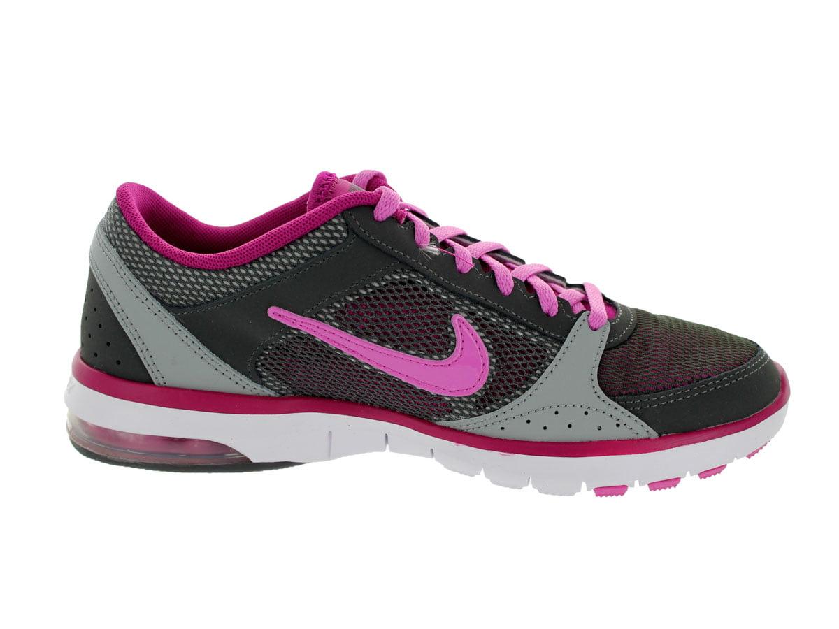Nike Women's Air Max Fit Training Shoe