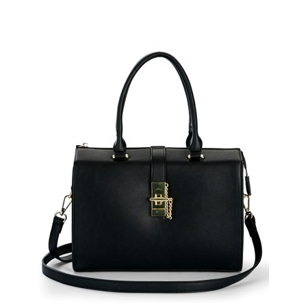 BCBGeneration Isobel Satchel (Cheap Replica Handbags)