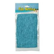 The Beistle Company Fish Netting Wall Decor