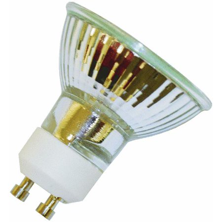 candle warmers replacement halogen light bulb. Black Bedroom Furniture Sets. Home Design Ideas