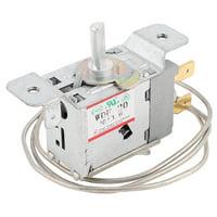 65cm Cord Temperature Control Refrigerator Fridge Thermostat Controller  220V