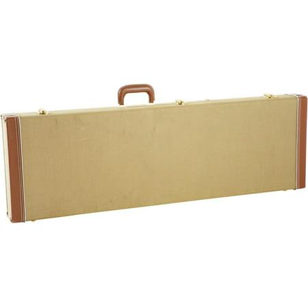 Deluxe Bass Case