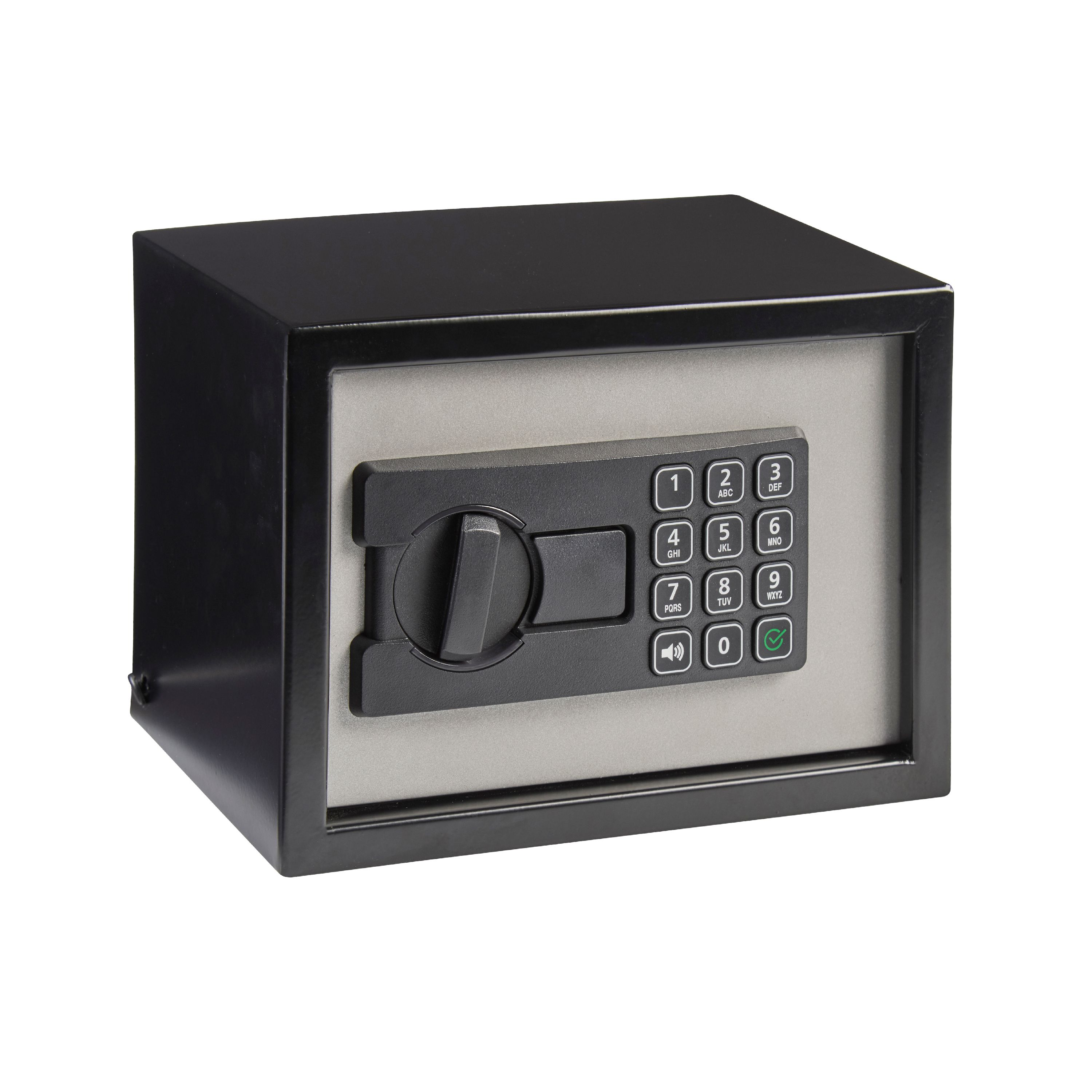 Pen + Gear Small Digital Safe at Walmart for $21.98 Online