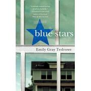 Blue Stars - eBook