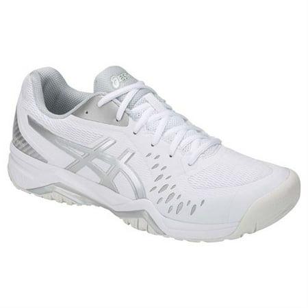Asics Gel Challenger 12 Mens Tennis Shoe Size: (Asics Mens Gel Resolution 4 Tennis Shoe)