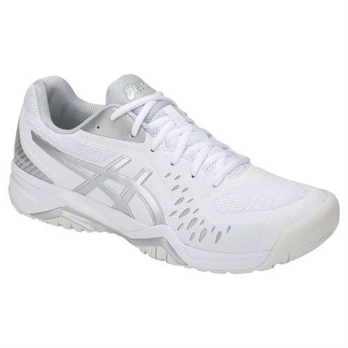 Asics Gel Challenger 12 Mens Tennis Shoe Size: 8