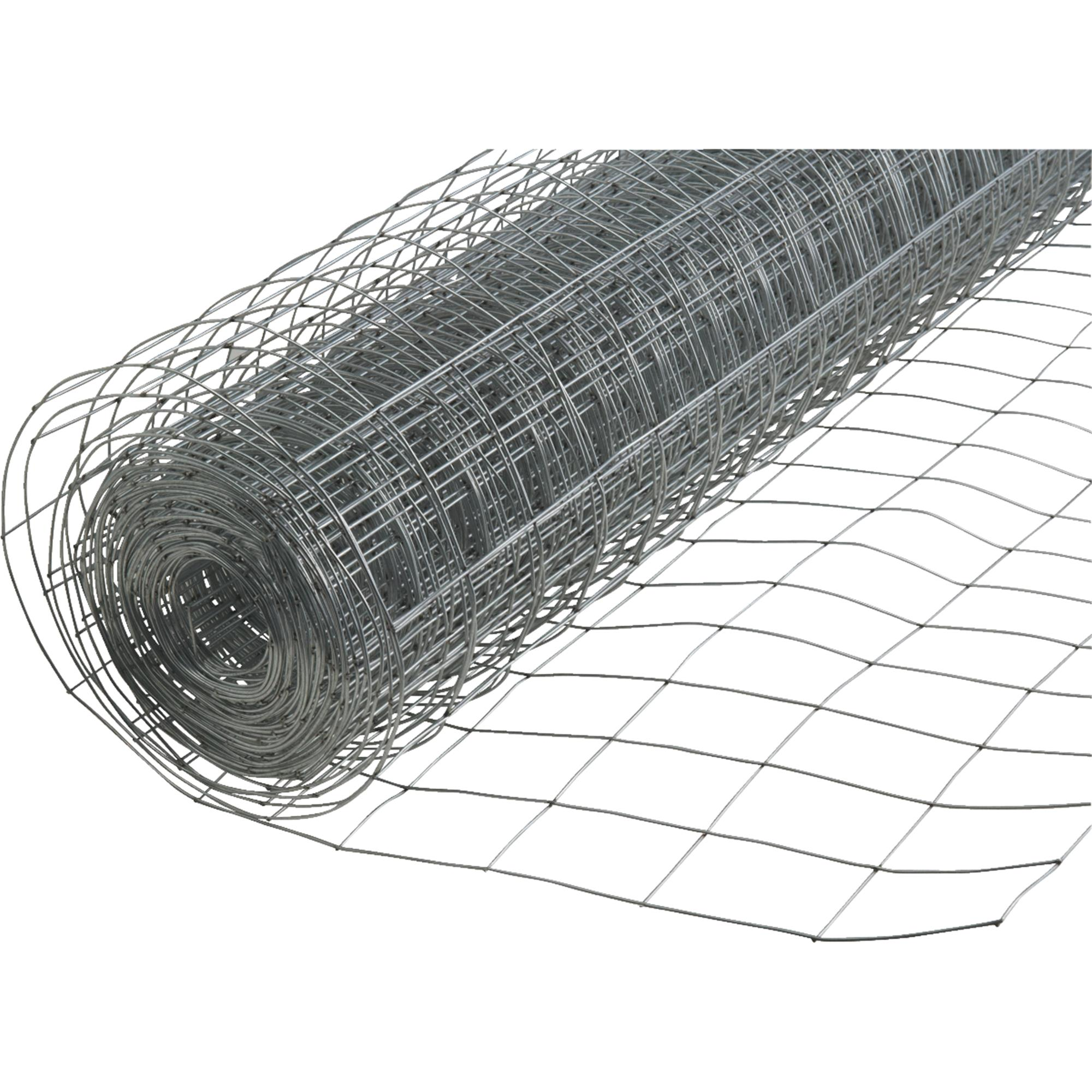 Do it Economy Welded Wire Fence