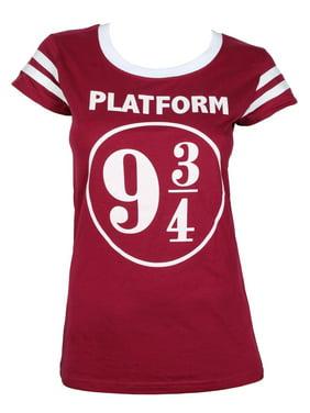 Harry Potter Boys Philosopher/'s Stone Junior T-Shirt