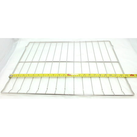 Oven Rack For Whirlpool  Sears  Ap4511708  Ps2377663  W10282492