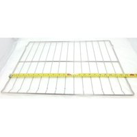 Oven Rack for Whirlpool, Sears, AP4511708, PS2377663, W10282492