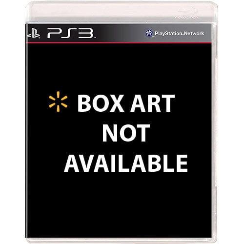 Call of Duty: Modern Warfare Saga Pack (PS3)