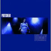 Portishead - Dummy - Vinyl
