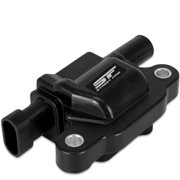 MSD 5511 Direct Ignition Coil
