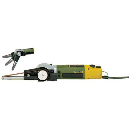 Belt Sander BSL 115E - Proxxon 38536