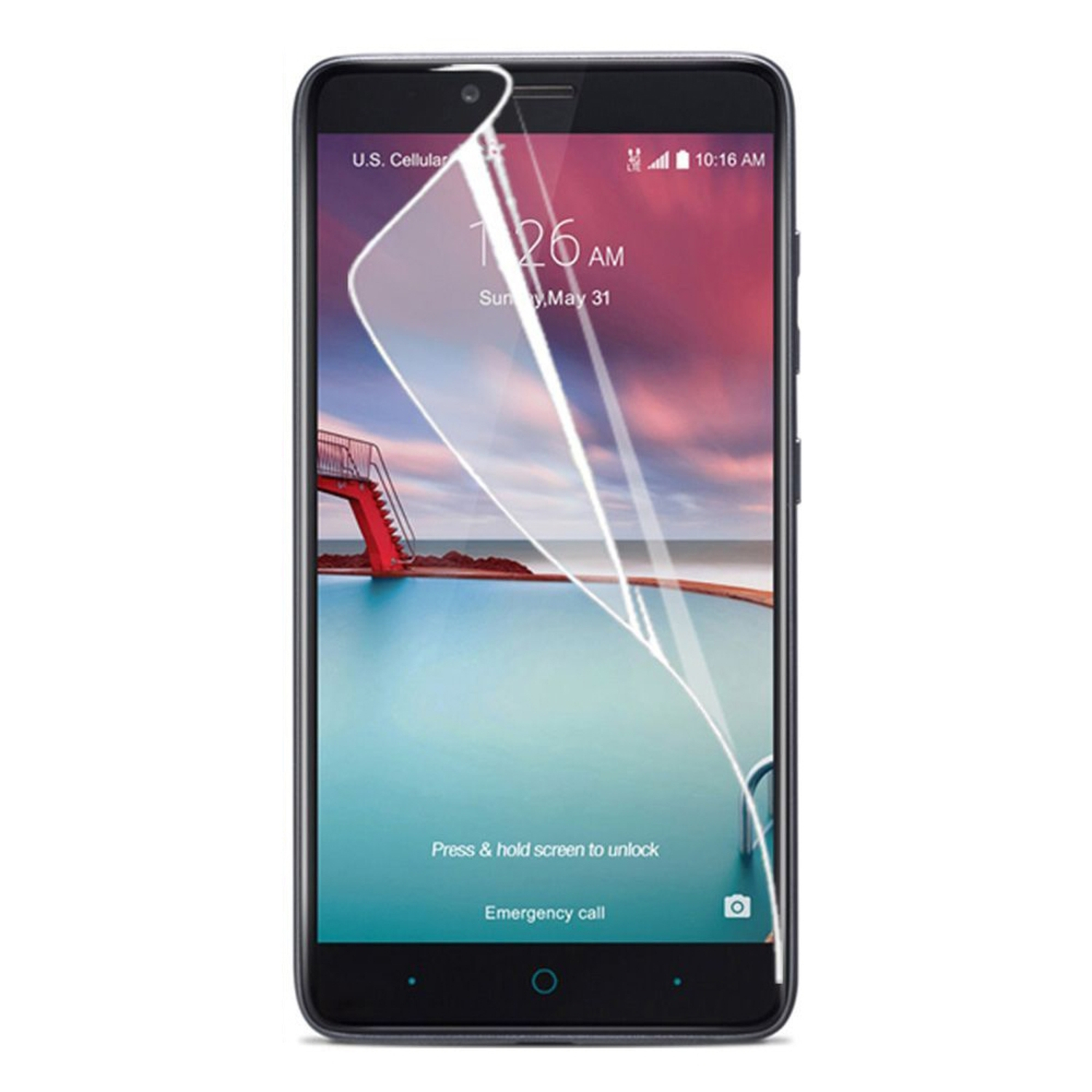 jeep 98, best screen protector for zte zmax pro users