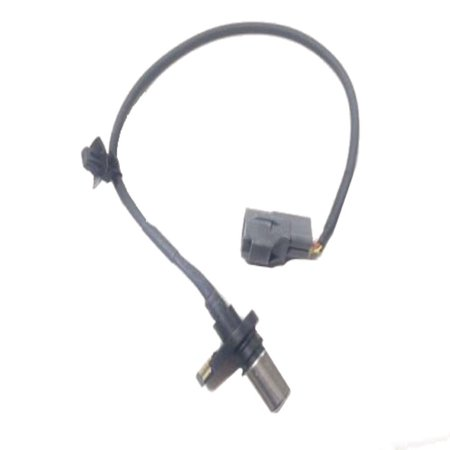 For Toyota Corolla MR2 Engine Crankshaft Crank Position Sensor 9091905030 (2010 Toyota Corolla Engine Size 1-8 L)