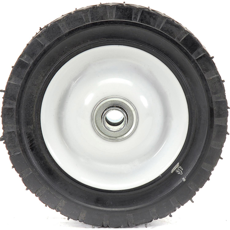 Marathon 6x1.50 Semi-Pneumatic Tire on Wheel Marathon Industries 00461