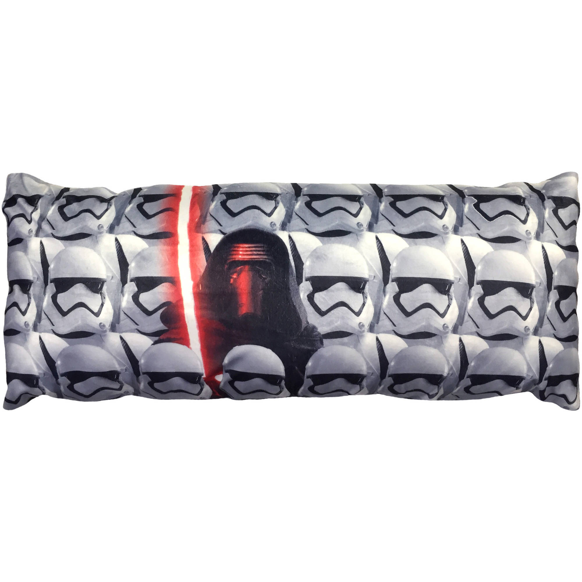 Star Wars Oversized Body Pillow