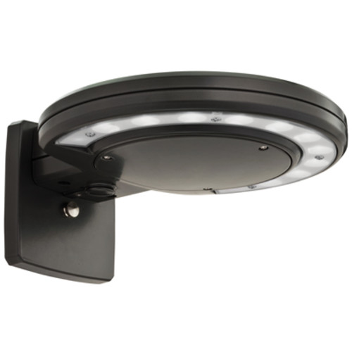 Lithonia Lighting OLAW23 Outdoor General Purpose LED Wall Sconce by Lithonia Lighting