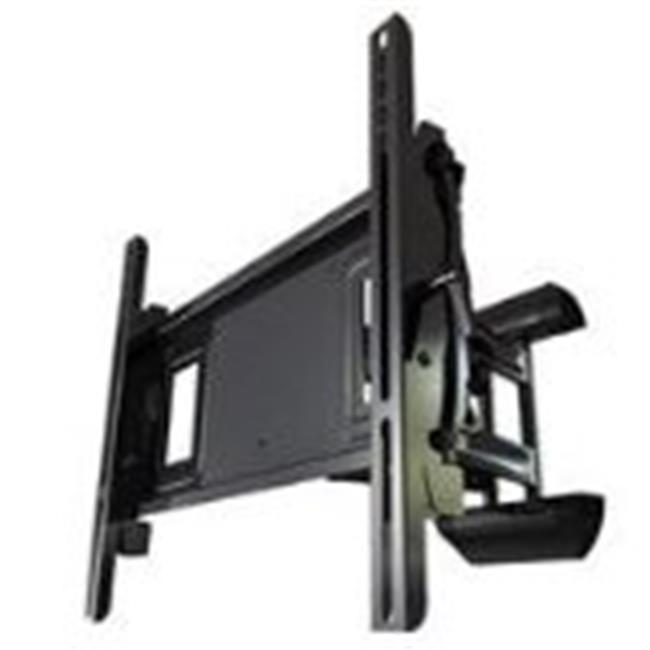 Crimson A46F Articulating Mount For 26 inch to 46 inch Flat Panel Screens