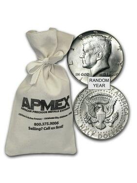 Silver Coins - Walmart com
