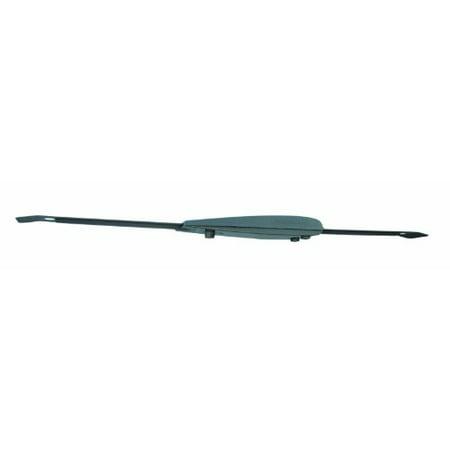 - Winegard GS-2200 Sensar III  Digital Ready Antenna
