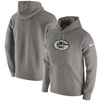 452a78e4 Green Bay Packers Sweatshirts - Walmart.com
