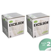 Excelsior SOAPNF5STAU Liter Laundry Detergent with Stain Remover, Fragrance Free (2)